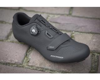 Bontrager Circuit Road Shoes
