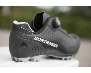 Bontrager Foray MTB Shoes