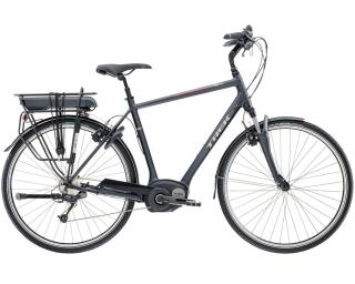 Trek TM500+ Heren