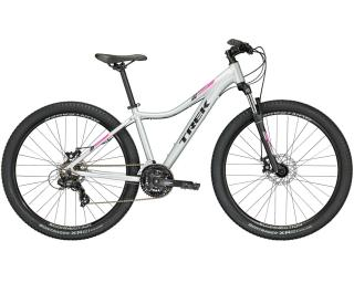 Trek Skye Dames Mountainbike