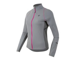 Pearl Izumi Select Escape Thermal Fietsshirt