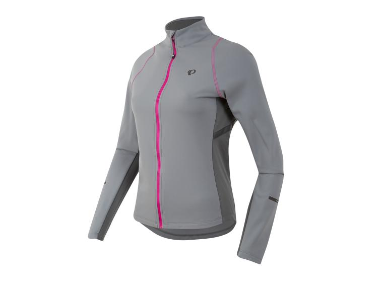 Pearl Izumi Select Escape Thermal