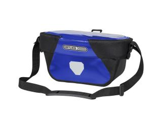 Ortlieb Ultimate 6 S Classic Blue