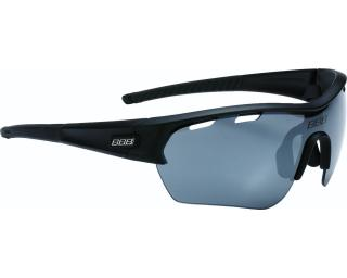 BBB Cycling Select XL Fahrradbrille