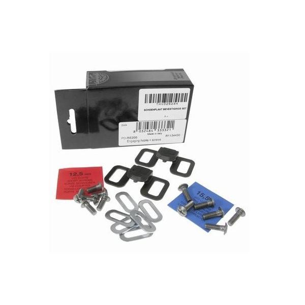 Campagnolo Bevestigingsset PD-RE200   item_misc