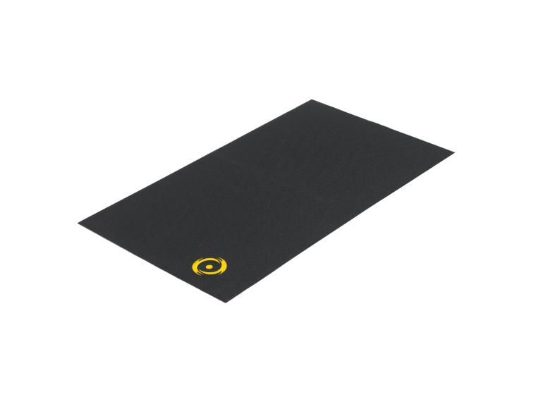 CycleOps Trainermat