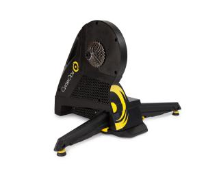 CycleOps Hammer Turbo Trainer
