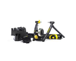 CycleOps Super Magneto Pro Pack Turbo Trainer