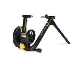 CycleOps Magnus Rollentrainer