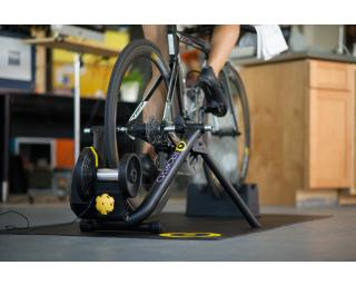 CycleOps Magnus Home Trainer