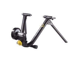 CycleOps Magneto Home Trainer