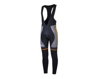 Rogelli Umbria 2.0 Bib Tights Grey
