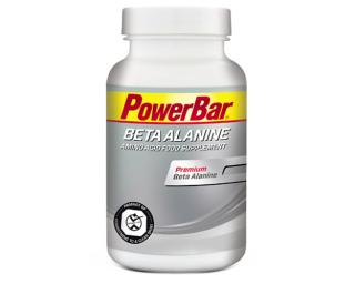 PowerBar Beta Alanine tabletten