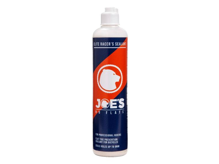 Joe's No Flats Super Sealant 500 ml