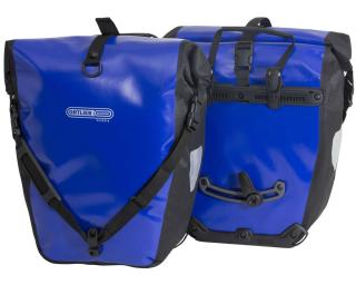 Ortlieb Back Roller Classic Blue