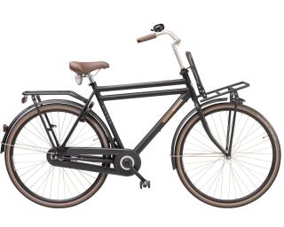 Sparta Pick Up Classic RN Transportfahrrad