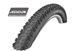Schwalbe Racing Ralph Addix Performance TL-Ready