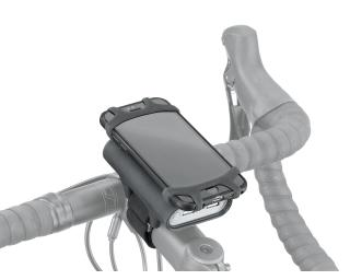 Topeak Power Pack Smartphone