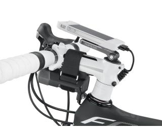 Topeak Power Pack 6000 dual