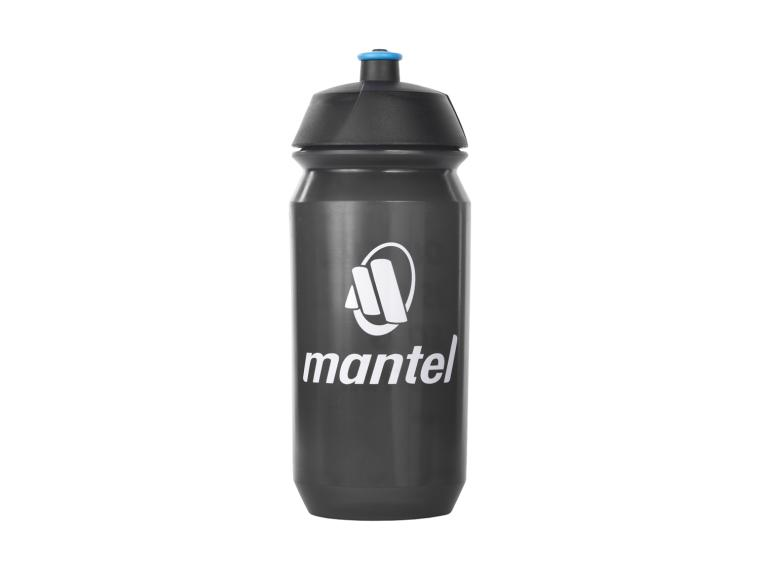 Tacx Mantel Shiva Bottel 500 ml 1 piece