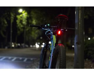 Lezyne KTV Drive Pair Light Set