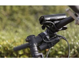 Lezyne Infinite Powerpack