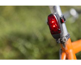 Lezyne KTV Drive LED Tail Light