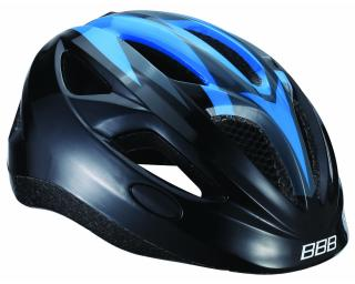 BBB Cycling Hero Helmet