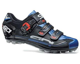 Sidi Eagle 7 MTB Shoes Blue