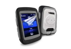 Tuff Luv Edge 520 Plus Rugged