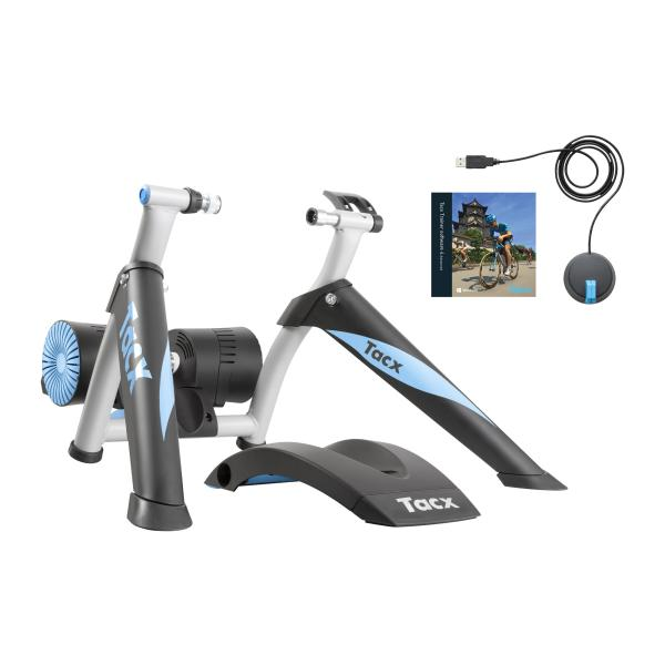 Buy Tacx Genius Smart T2080 Full Connect Edition Turbo