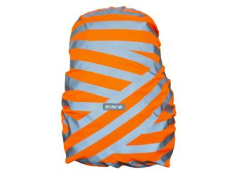 Wowow Bag Cover Berlin Orange