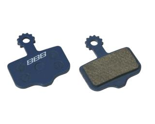BBB Cycling Sram BBS-441(S) Soft