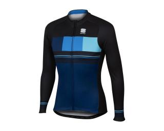 Sportful Stripe Thermal Jersey