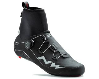 Chaussures Route Northwave Flash GTX