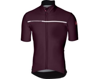 Castelli Gabba 3 Limited Edition Jersey Red