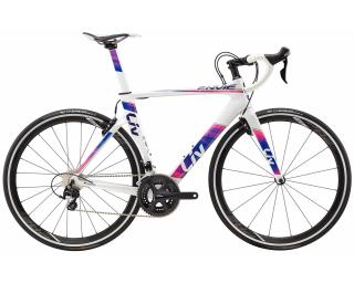 Liv Envie Advanced 2 Dames Racefiets