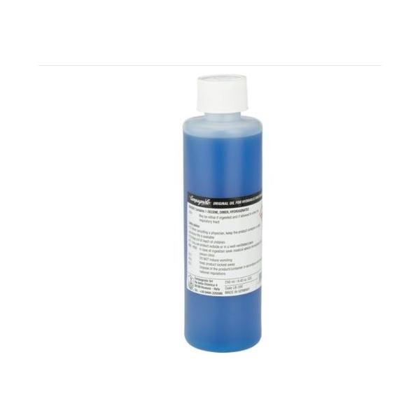 Campagnolo H11 Oil | polish_and_lubricant_component