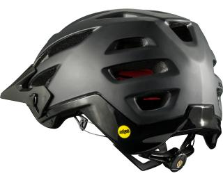 Bontrager Rally MIPS MTB Helm