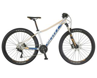Scott Contessa Scale 20 Dames Mountainbike