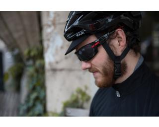 KASK KOO Open Cycling Glasses