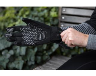 Gants GripGrab Ride Waterproof Winter