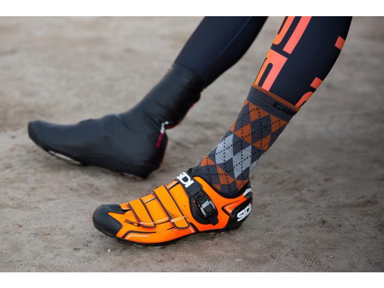 Buy Sidi Buvel Mtb Shoes Mantel Uk