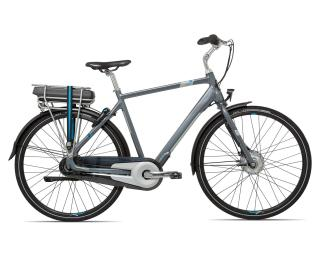 Giant Ease E+2 E-Bike Herren