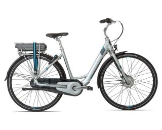 Giant Ease E+2 E-Bike