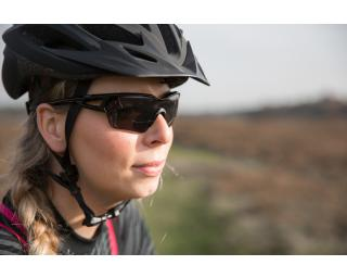 BBB Cycling Arriver Fahrradbrille