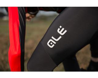 Alé Solid Bib Tights