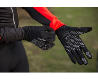 GripGrab Ride Windproof Handschuh