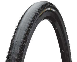 Continental Speed King CX Performance Tyre