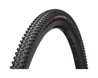 Continental Cyclo X-King Performance Tyre